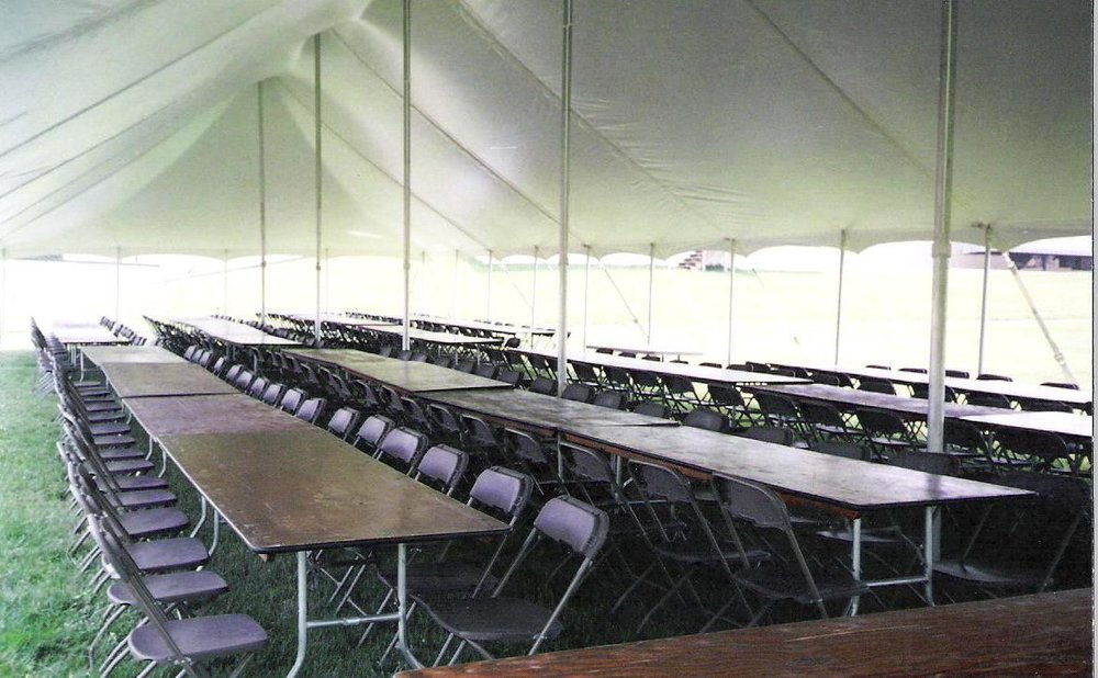 Inside Tables and Chairs.jpg
