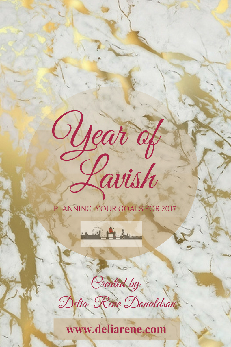 Year Of Lavish Ebook.png