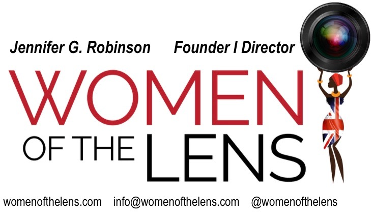 Women Of The Lens Film Digital Broadcast Festival debuted November 2017. Some of the core values of this platform include the provision of safe spaces for underrepresented women in the UK media industries to share knowledge, widen audience participation and celebrate achievement. Our launch event at Curzon Goldsmiths titled 'Can She Get Her Sexy Back' contained ideas close to our hearts. We screened Spike Lee's film 'Girl 6' and followed it with a panel discussion that endeavoured to nail-down the parameters (if there were any) of black women's sexuality.It was important for us to include on our panel women who were fearless in their navigation of new terrain in the media industries; confident about expressing strong opinions and proud of experiences which helped to shape their personal development and career growth.Delia-Rene embodies these traits. We admired the way in which Delia was open and honest with the things she shared about her life. She expertly used her experiences to connect professionally with our audiences who expressed after the event how appreciative they were of Delia-Rene's contribution. Delia-Rene gelled well with the other panellists to provide heart-warming yet critical analysis of the topic at hand. Equally, Delia-Rene extended her expertise during the wind-down and networking elements of our event that also contributed to making our Launch a success. We'll be watching Delia-Rene's growth closely. We expect greater things from her as her career develops. We hope that in-between exiting activities, she'll have the time to join us again at one of our events.Jennifer Robinson  -