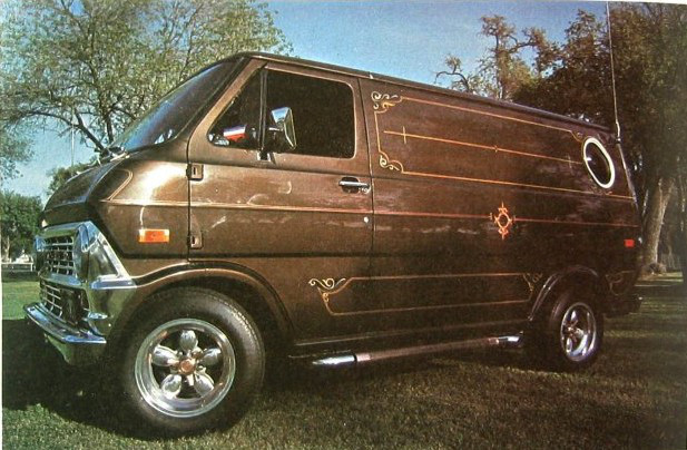 1970s-custom-van-brown-chrome-mags-e1261709833856.jpg