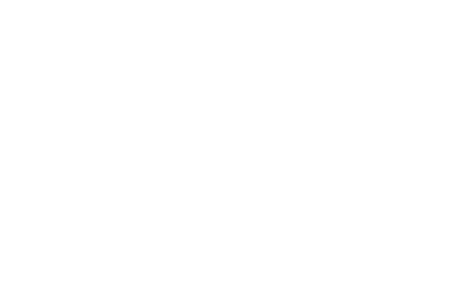 katie mack & the moan