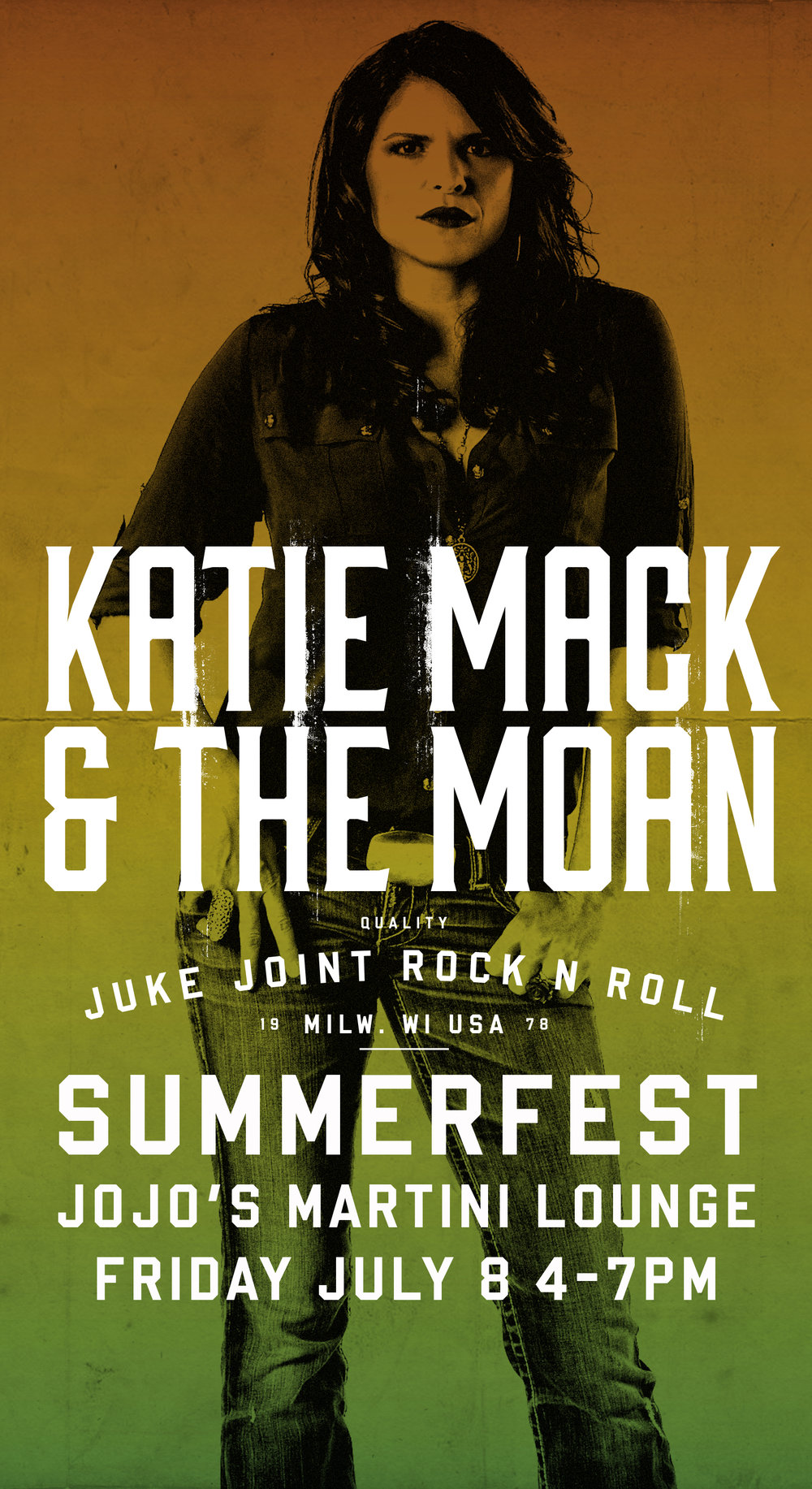 KMTM Summerfest.jpg