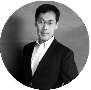 Fumitoshi Keino - 取締役副社長エネルギーソリューション戦略エキスパート株式会社インターネットイニシアティブの製品開発事業部の上級コンサルタントなどを歴連