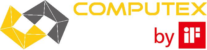 Copy of 2016 Computex D&I Design Award