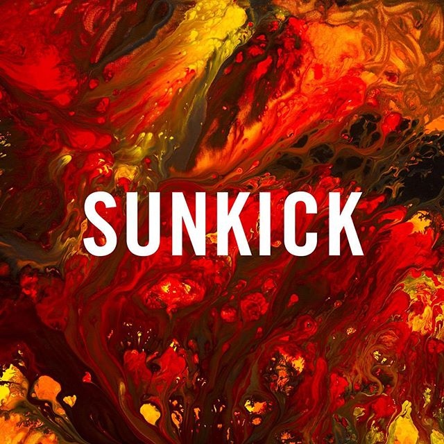 ✨Listen to new single SUNKICK on @spotify & iTunes now!✨ #theshimmerband #rock #rocknroll #pop #guitar #bass #drums #synth #new #music #newmusic #band #gig #festival #loud #live #uk #tour #2016 #bristol #london #radio #bbc #psychedelic #vinyl