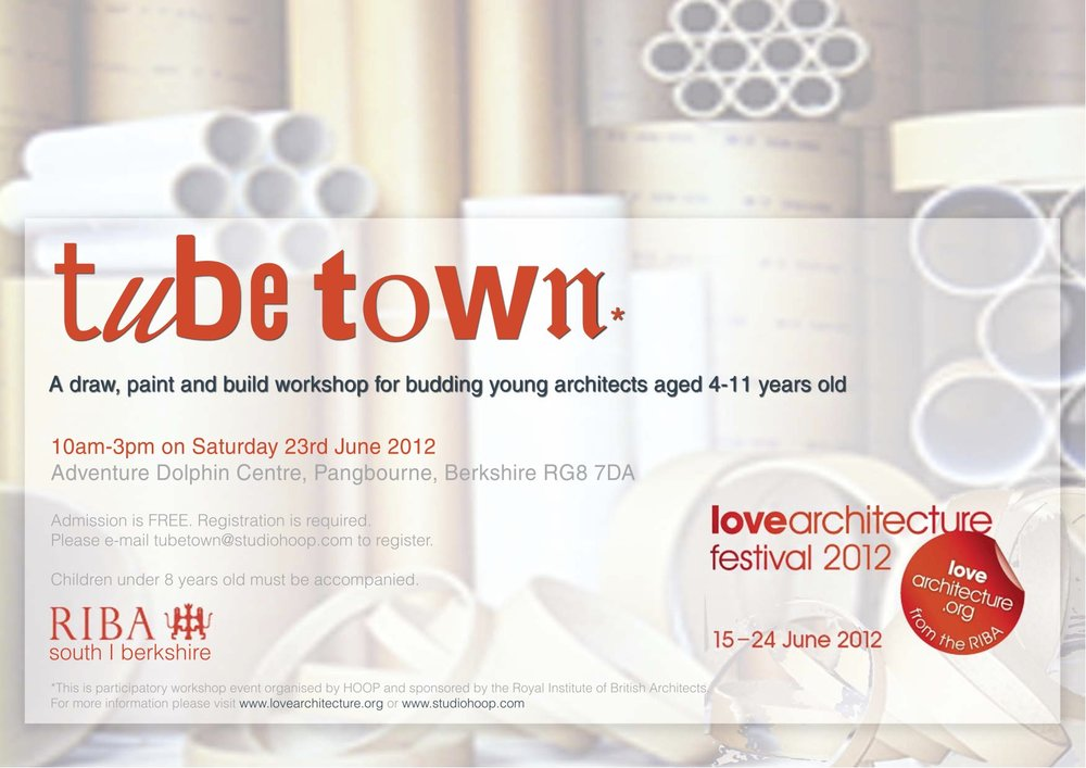 TUBETOWN BY HOOP FOR LOVE ARCHITECTURE FESTIVAL.jpg