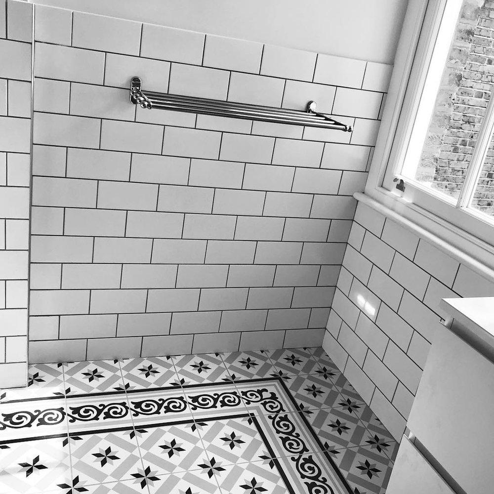 MORE FUN W BATHROOM TILES.jpg