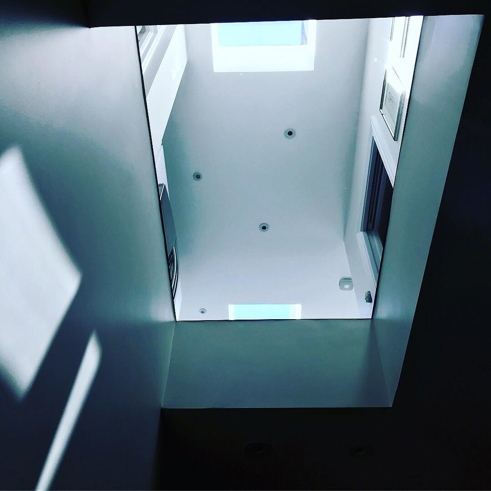 GLASS FLOOR AND SKYLIGHTS.jpg