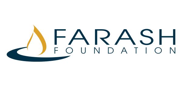 Farash-Found-Logo-ArtFinal-3.png