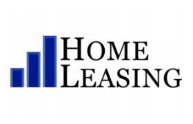 Home Leasing.jpg