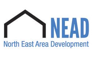 NEAD-Logo_thumb-1.jpg