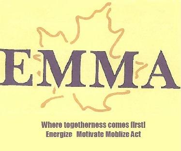 EMMA logo 2 0.jpg