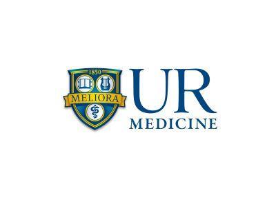 ur_medicine_logo_2.jpg