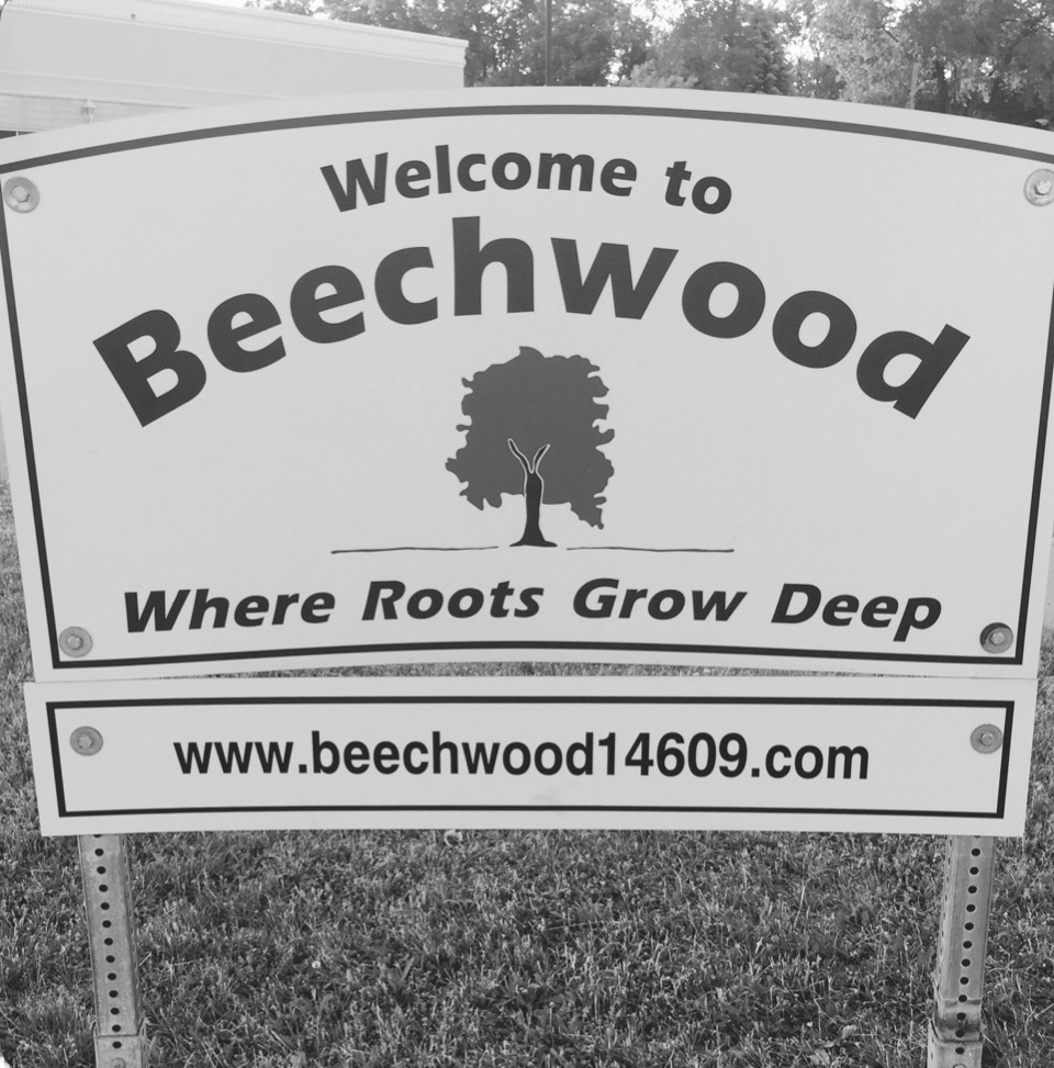 Beechwood - Beechwood, named for the trees lining the neighborhood's streets, attracts residents from all walks of life who are eager to become part of a strong community. Approximately 7,500 residents in 2,300 households -- ardent advocates for city living -- are neighbors to a wide mix of commercial and retail activity. Beechwood is home to the John James Audubon School #33, the Ryan Recreation Center and Sully Library,