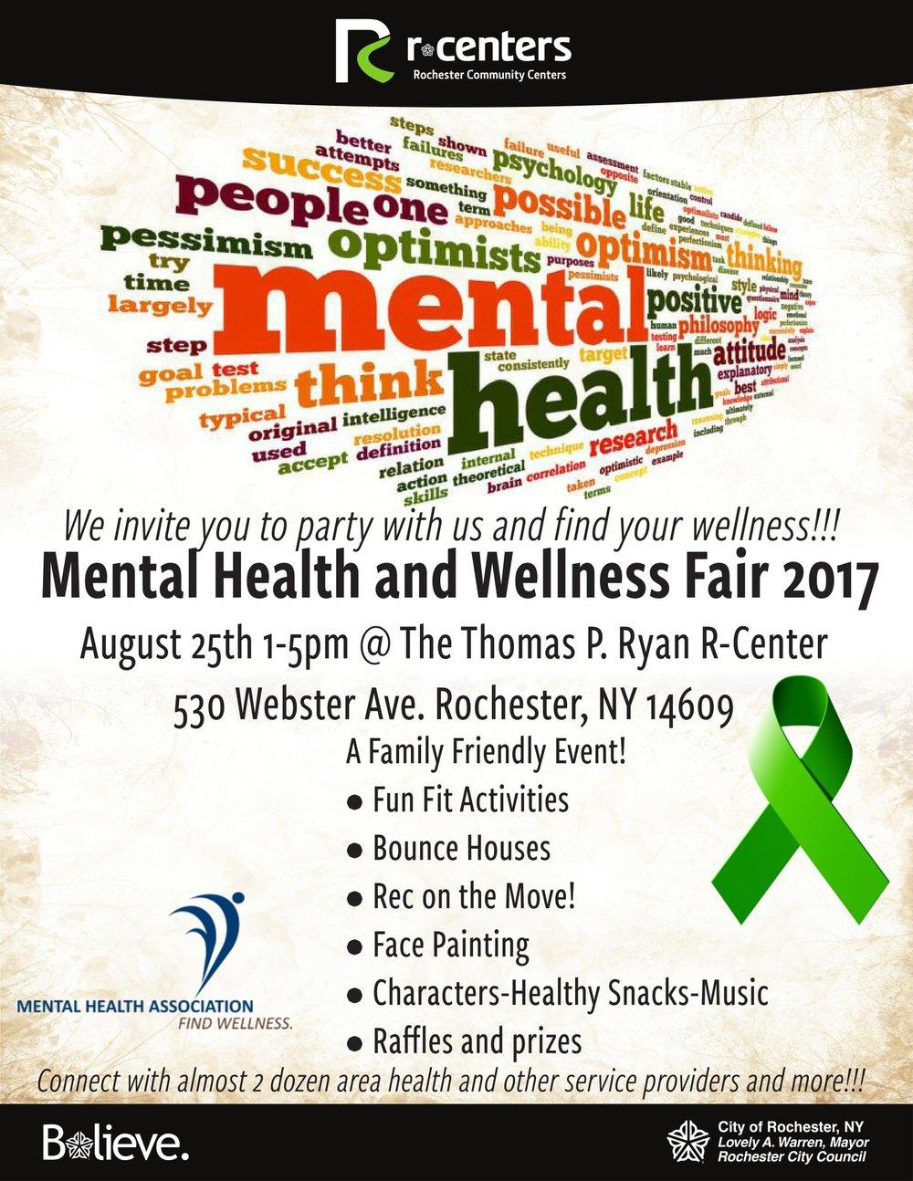 MentalHealthFair2017-1.jpg