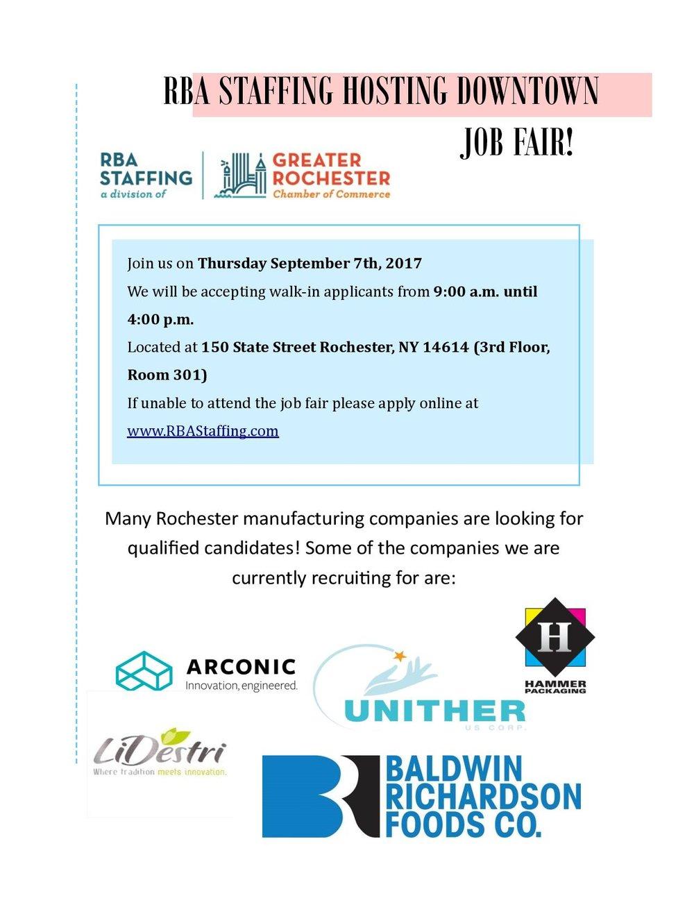 RBA Staffing Job Fair 9.7.17-page-001.jpg