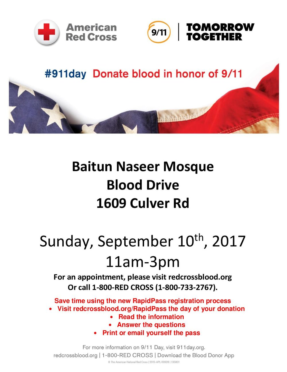 Muslims for Life Blood Drive-page-001.jpg