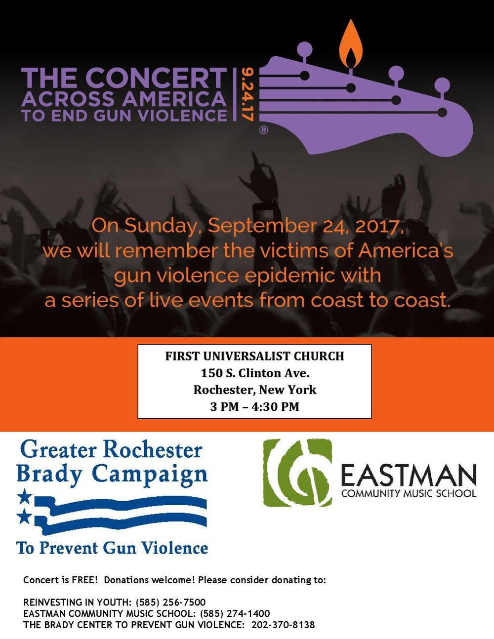 ROCHESTER CONCERT ACROSS AMERICA FLYER REVISED FINAL COPY-page-001.jpg