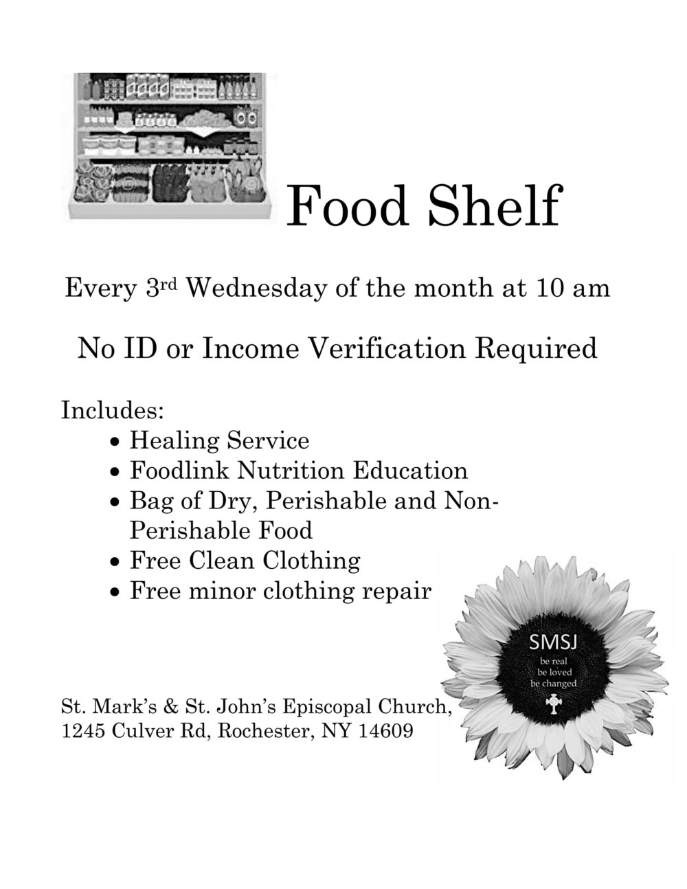 Food Shelf Flyer-1.jpg
