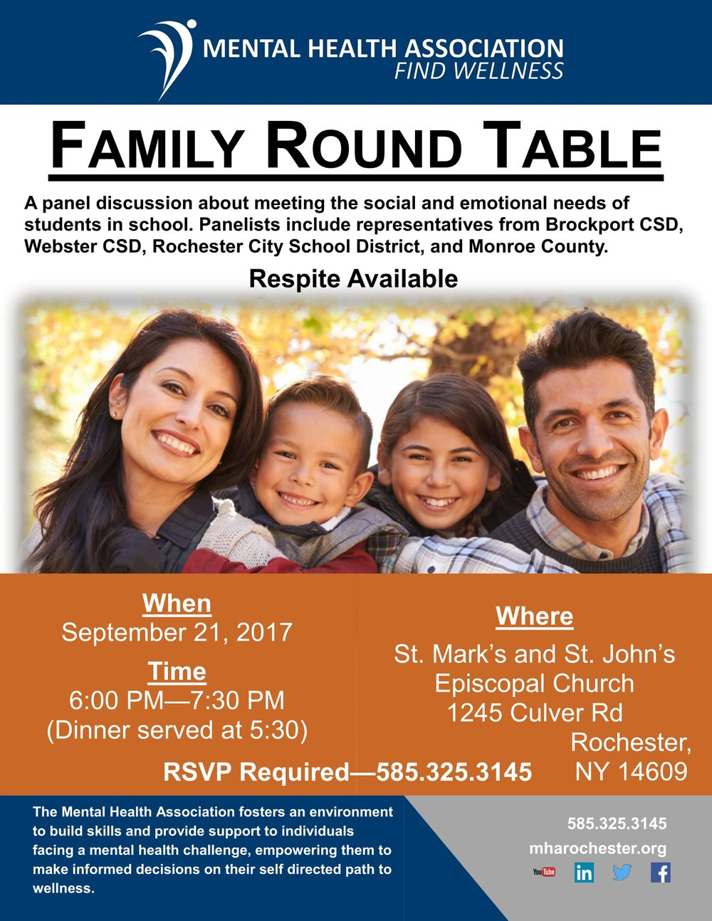 Family Round Table Sept 2017 v3-1.jpg