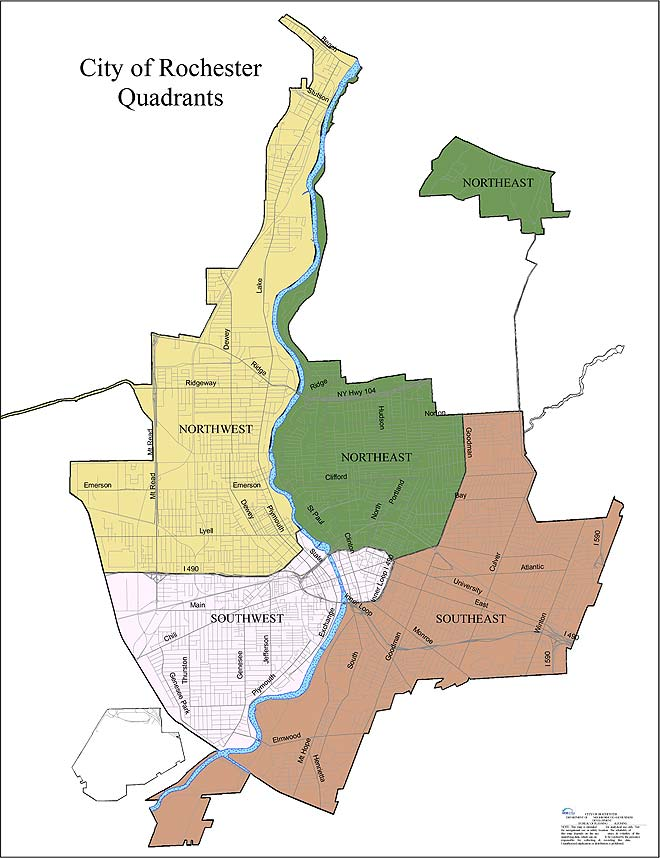 City-of-Rochester-Quadrant.jpg