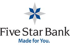 five-star-bank_225x150.jpg