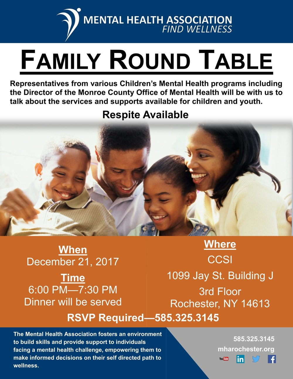 Family Round Table December 2017 flyer-1.jpg