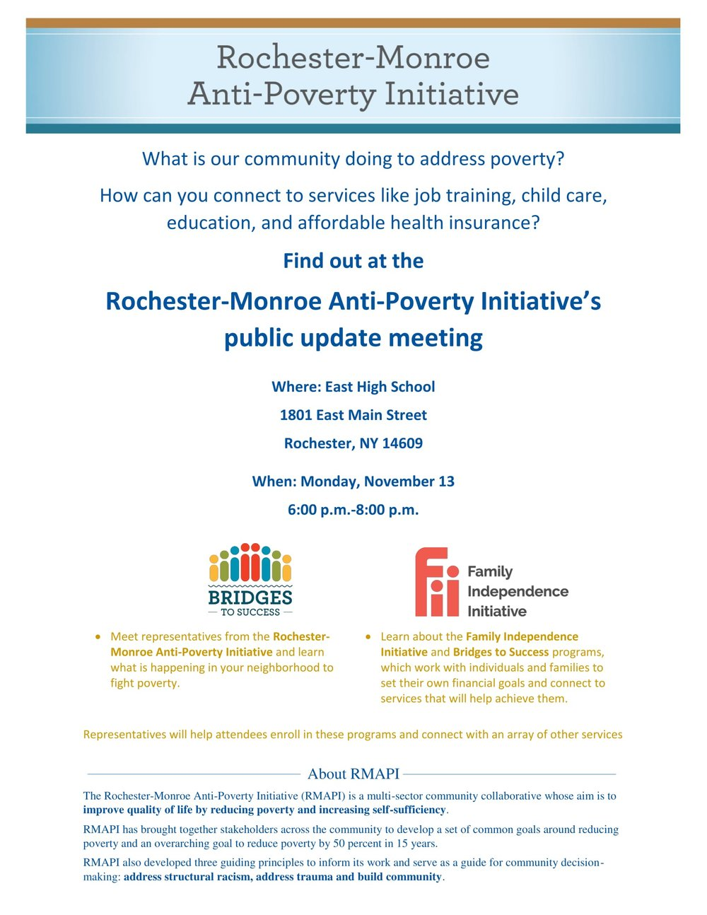 RMAPI Town Hall Flyer Nov 13-1.jpg