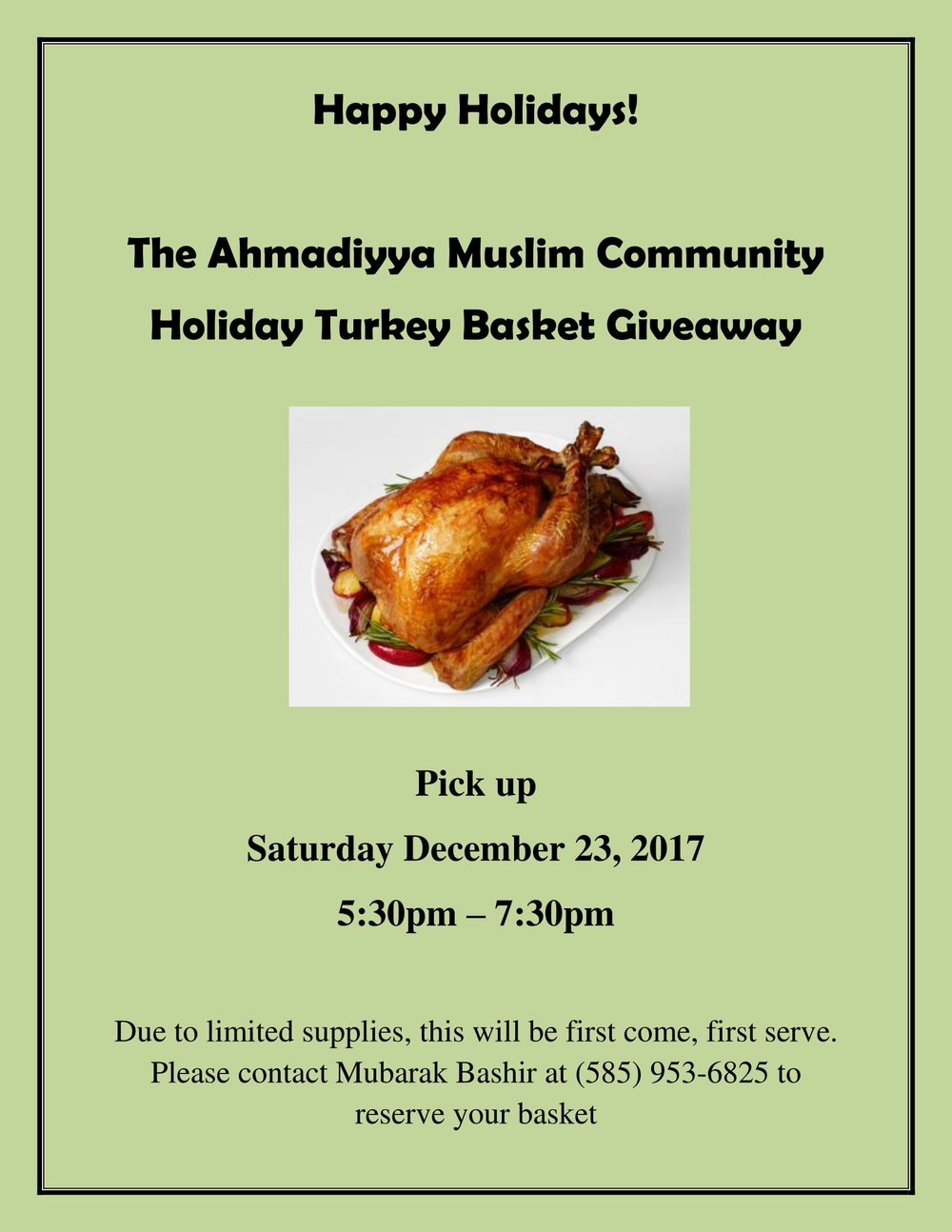 Turkey Basket Giveaway-1.jpg
