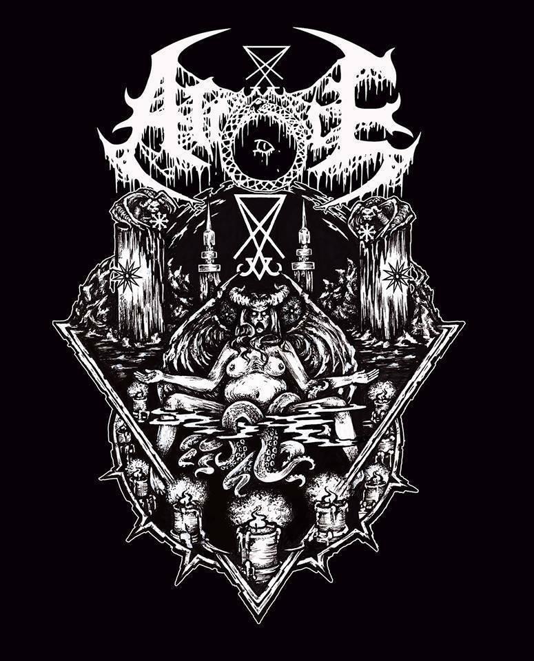 T-shirt Atroce.jpg