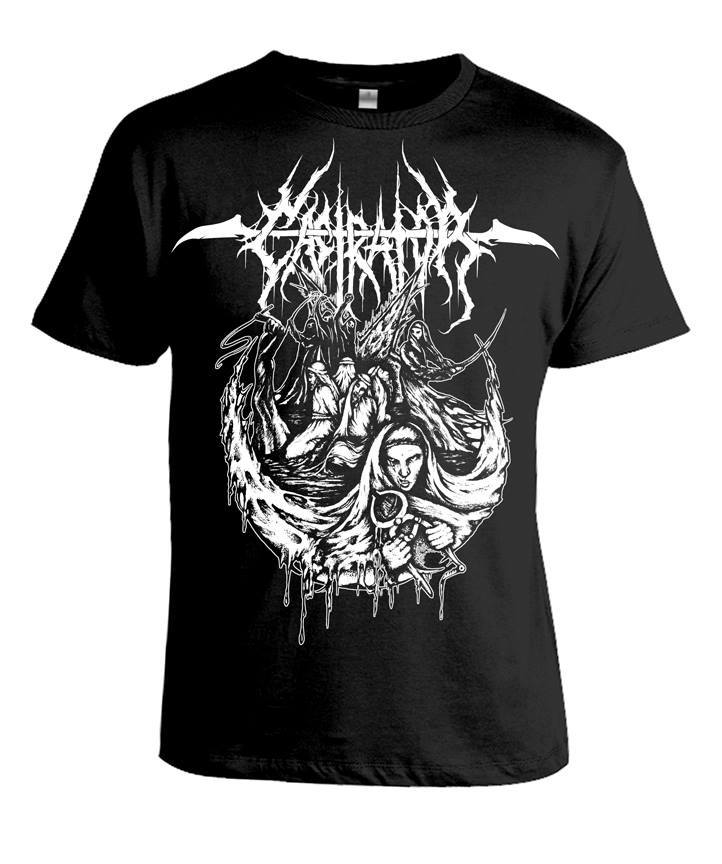 T-shirt printed Castator 2.jpg