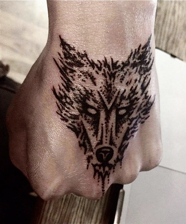 Wolf-hand1.jpg