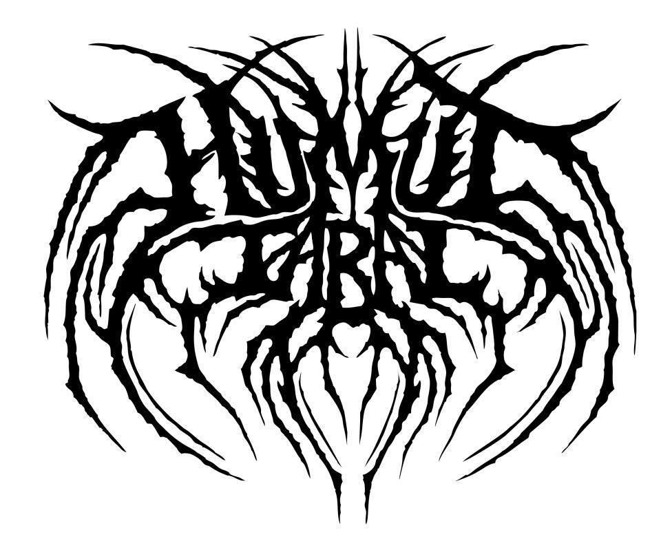 Logo - Humut Tabal.jpg
