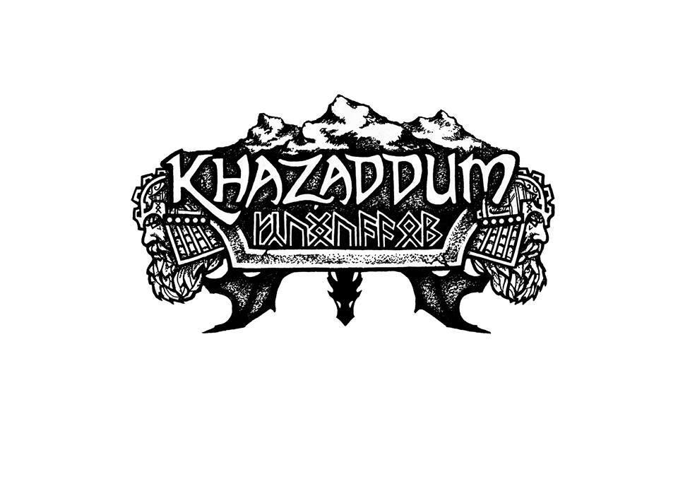 Logo - Khazaddum.jpg
