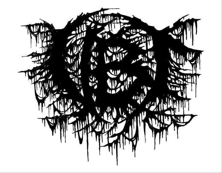 Logo - VBT.jpg
