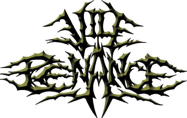Logo - Vile Penance.jpg