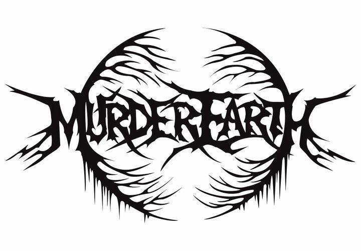 Logo - MurderEarth.jpg