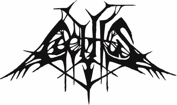 Logo - Cocytus.jpg