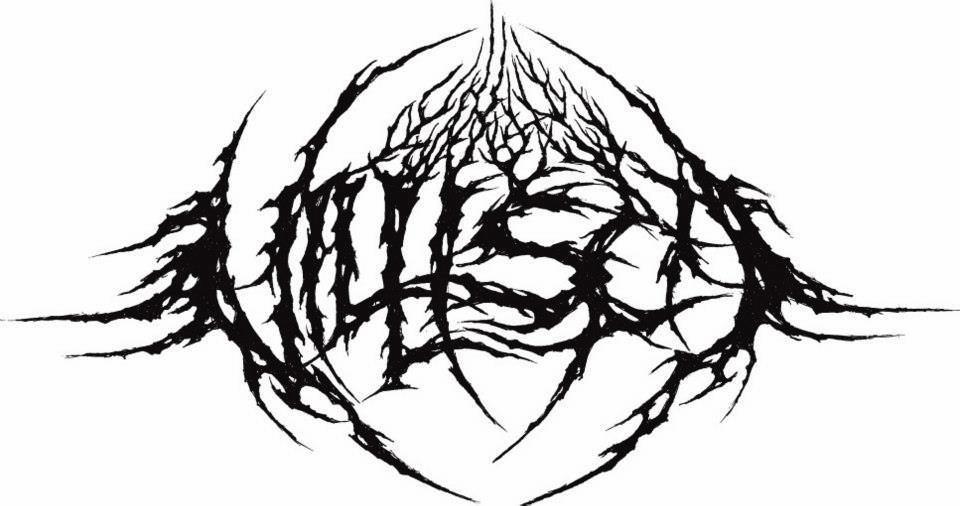 Logo - Villisca.jpg