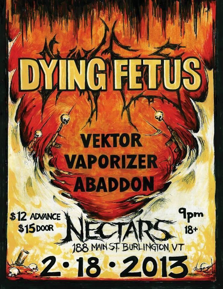 Poster - Dying Fetus.jpg