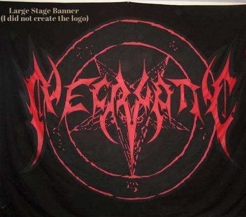 Necryptic banner.jpg