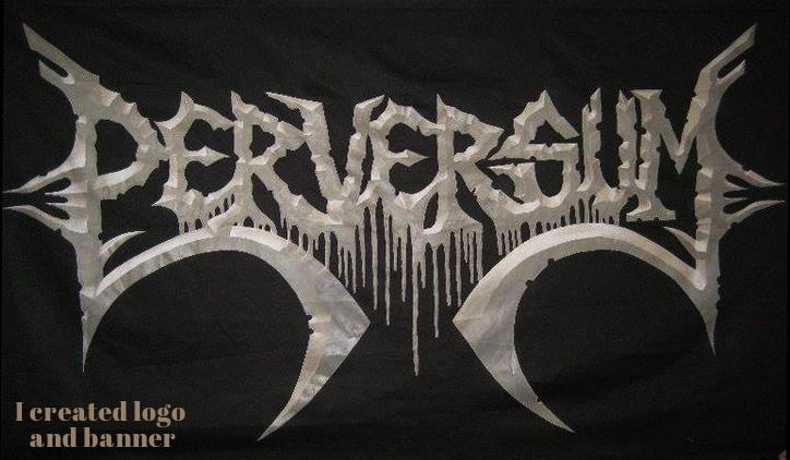 Banner - Perversum.jpg