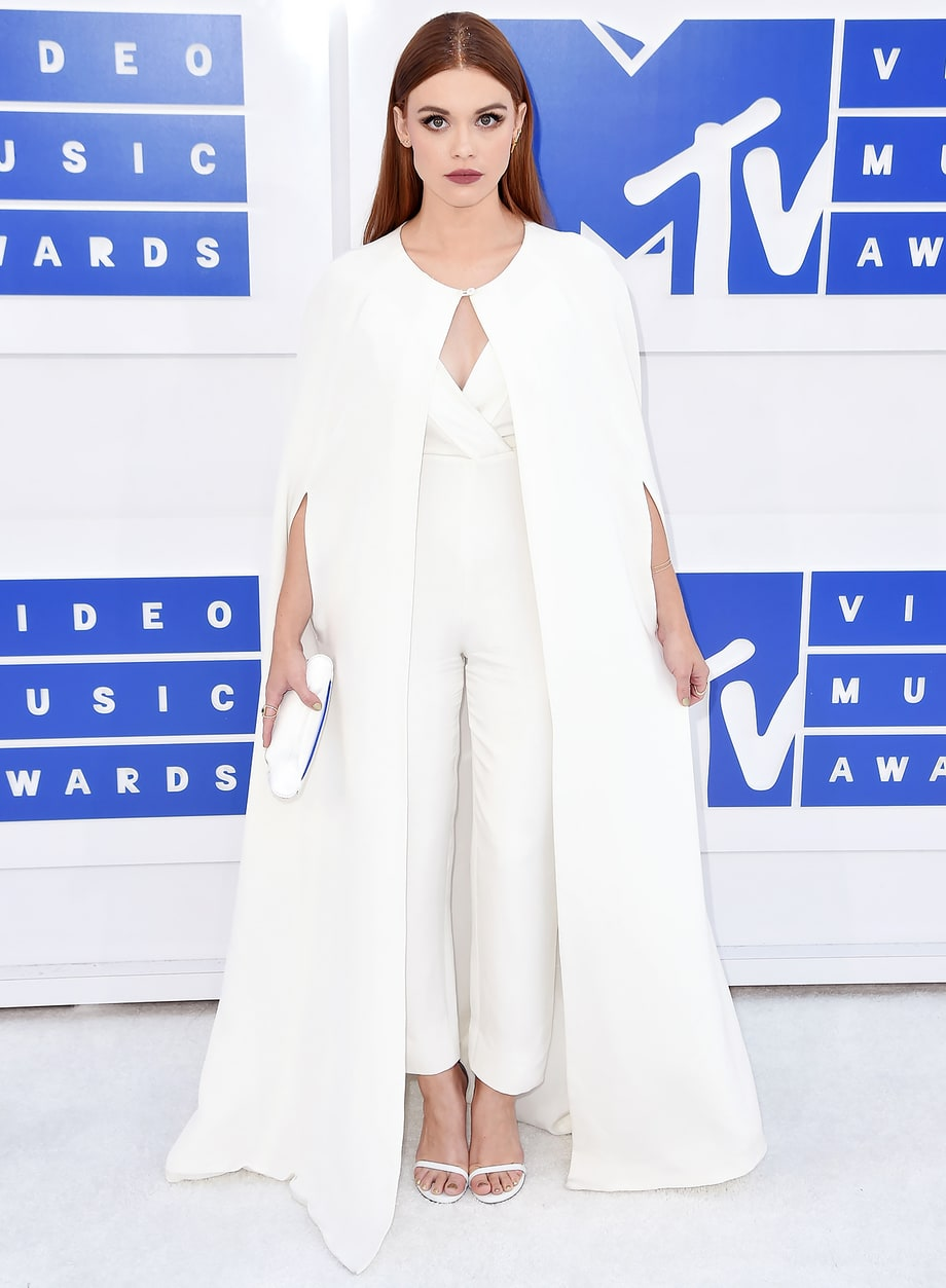 holland-rolland-2016-mtv-vmas