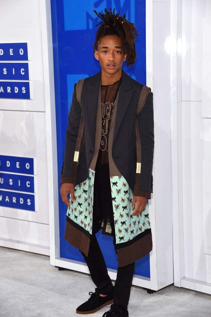 jaden-smith-2016-mtv-vmas