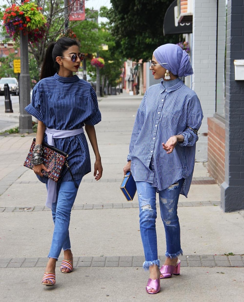 women_style_fashion_denim