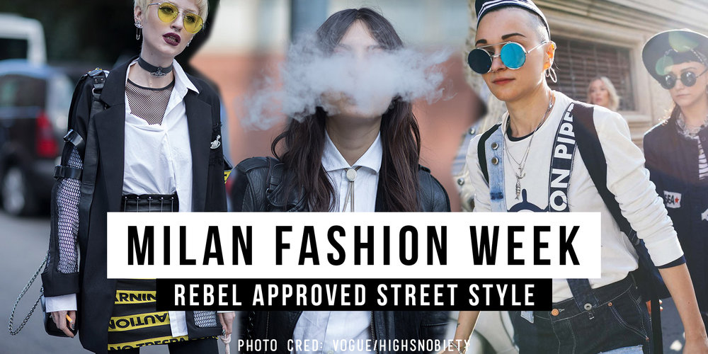fashion_week_milan_street_style