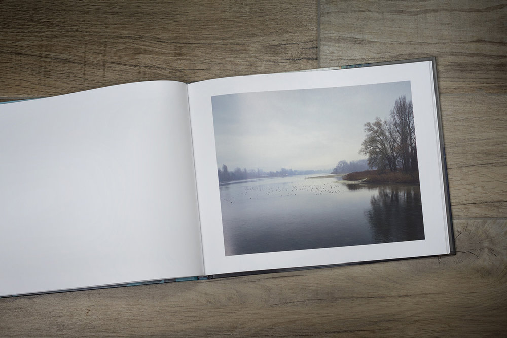 Werd-Island-Book-MarcoZedler_BS12.jpg
