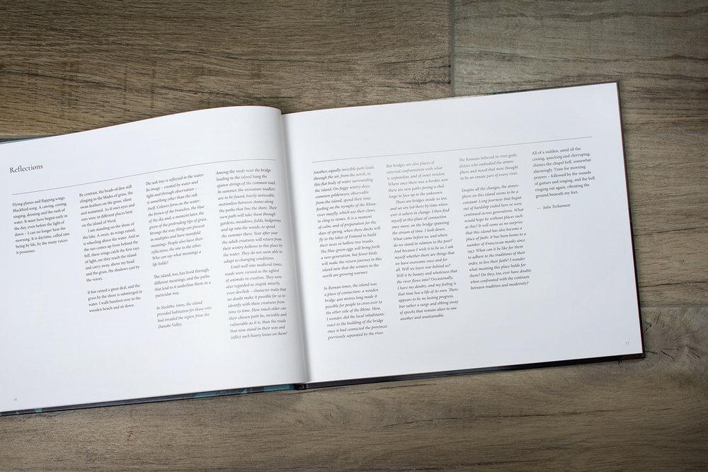 Werd-Island-Book-MarcoZedler_BS02.jpg