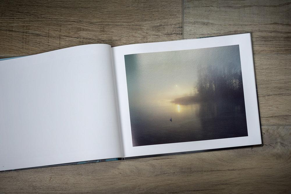 Werd-Island-Book-MarcoZedler_BS04.jpg