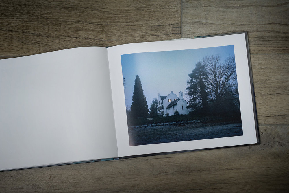 Werd-Island-Book-MarcoZedler_BS16.jpg